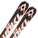 17VOLKL PLATINUM TRS + 4MOTION 11.0 TC D【アウトレット商品】
