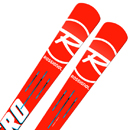 18ROSSIGNOL HERO MASTER FACTORY + SPX 15 R.F.LTD