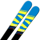 17SALOMON GS LAB + X16 LAB