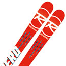 18ROSSIGNOL HERO FIS GS(R21 RACING) + SPX 12 R.F.