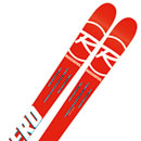 18ROSSIGNOL HERO FIS GS 185(R21 WC)【ビンディング無】