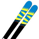 18SALOMON X-RACE GS LAB 190/186/183 + X16 LAB
