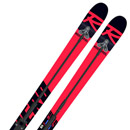 19ROSSIGNOL HERO ATHLETE FIS GS DLC FA+SPX15RF