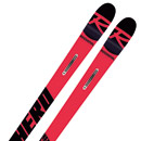 20ROSSIGNOL HERO ATHLETE FIS GS (R22) + SPX 15 R.R