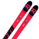 20ROSSIGNOL(ロシニョール) HERO ATHLETE FIS GS (R22) + SPX 12 RR