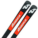 21NORDICA(ノルディカ) DOBERMANN GS RACE PLATE + X-COMP 12