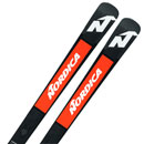 21NORDICA(ノルディカ) DOBERMANN GS WC DEPT PLATE + X-COMP 18
