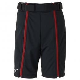 20MIZUNO Racing Short Pants [Z2MF9001] 【レッド】