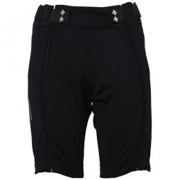 20PHENIX Phenix Team Half Pants [PF972GB05]【BK】