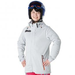20PHENIX Norway Alpine Team Soft Shell Jacket【SI】