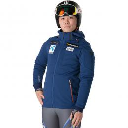 20PHENIX(フェニックス) Norway Alpine Team Soft Shell Jacket【DB】