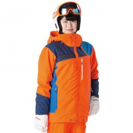 20ON・YO・NE DEMO OUTER JACKET [ONJ92042]【F.ORANGE】