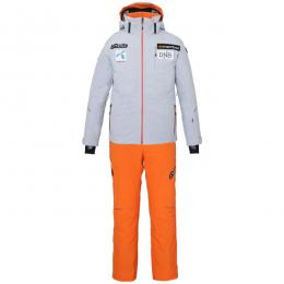 20Phenix NorwayTeamJKT【SI】+Norway FullZip PNT【VOR】
