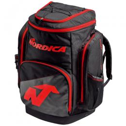17NORDICA RACE XL GEAR PACK [NO301200 741]