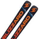 18BLIZZARD GS FIS-RACING【MASTER】