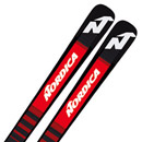 19NORDICA DOBERMANN GS WC PLATE + RACE XCELL 16