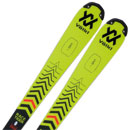 21VOLKL(フォルクル) RACETIGER WC COMP SL + XCOMP 16 + WC PC INTERFACE