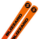 20BLIZZARD FIREBIRD GS FIS + RACE XCELL 16