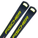 21FISCHER(フィッシャー) RC4 W.C. SC PRO M/O-PLATE (Yellow)+RC4 Z13 FF