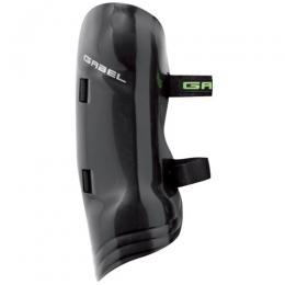 GABEL SHINGUARD LARGE 【ブラック】