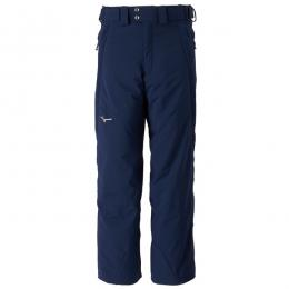 20MIZUNO(ミズノ) RACING TEAM PANTS 【16】