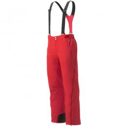 20DESCENTE S.I.O PANTS 40 [DWUOJD50]【ERD】