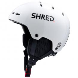 20SHRED TOTALITY 【White】