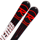 17ROSSIGNOL DEMO BETA + SPX 12 FLUID【アウトレット商品】