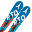 17ATOMIC BLUESTER 3.0 SC + X12 TL【アウトレット商品】[B級品]
